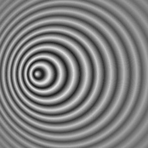 RTEmagicC_600px-Doppler_effect.svg_01.png