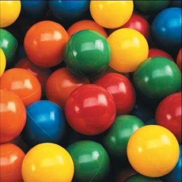 rubber-balls.jpg