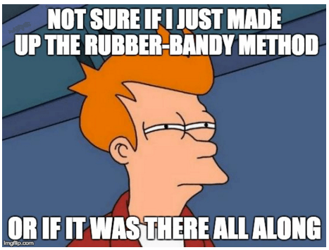 rubber.bandy.method.png
