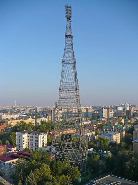 RUS%20Shukhov_JPEG_img-01.jpg
