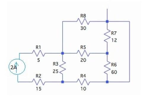 rz_circuit.jpg