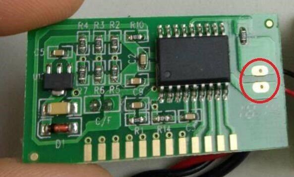 s-l1600-8-jpg.jpg