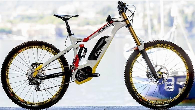 s1200_Haibike_xduro_dwnhll_Pro_emtb_downhill_bikeup_01.jpg