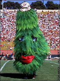 s_stanford_mascot_i.jpg