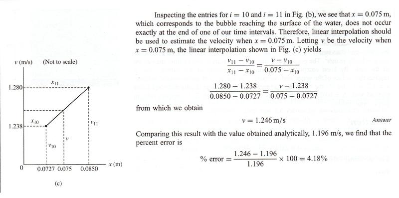 Sample Problem 12_14.png