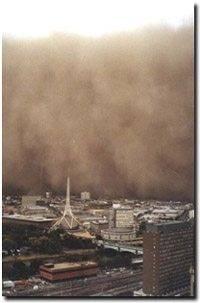 sand_storm.jpg