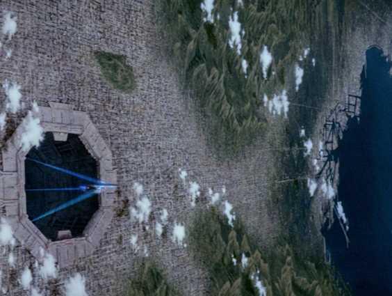 Sar Trek Dyson Sphere.jpg