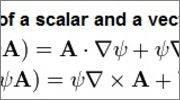 scalar_and_vector.jpg