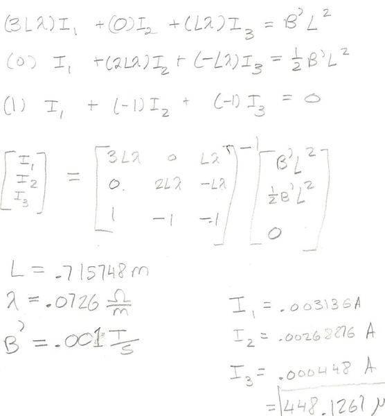 scan0001-2.jpg