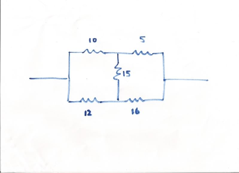 scan0002-1.jpg