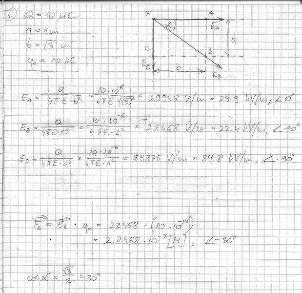 scan0005 (3).jpg