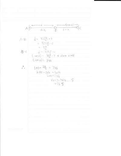 scan__1443369936_68.147.204.233.jpg