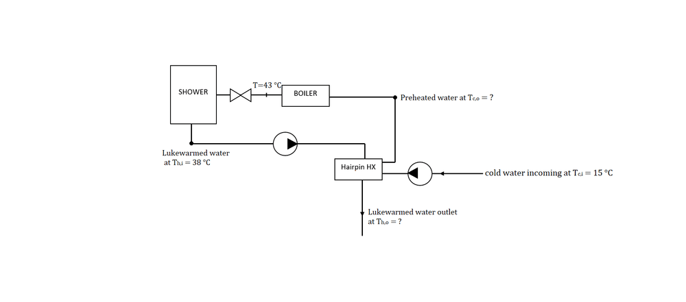 schematic diagram of the water circuit.png