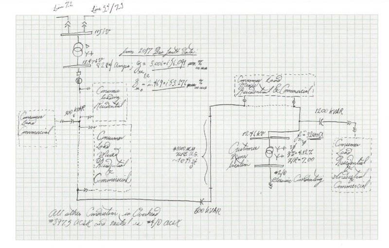 schematic for upline ciruit 2.JPG
