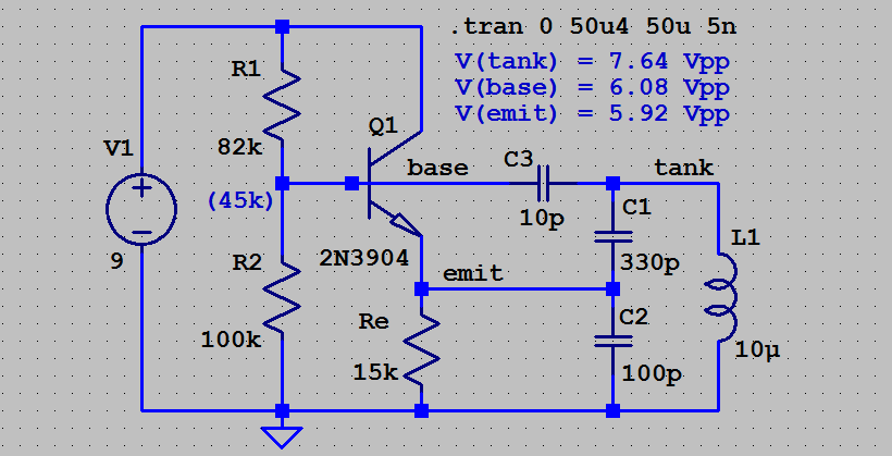 Schematic_V_4.png