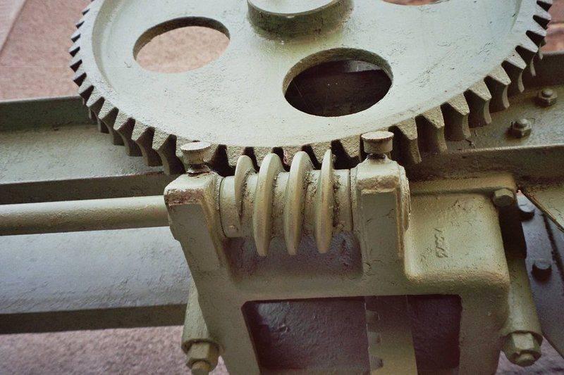 Schneckengetriebe02.jpg
