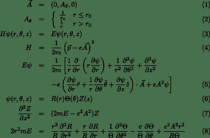 schrodinger-vector-potential.png