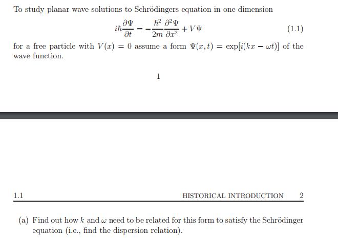 Schrödinger.PNG