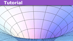 Schwarzschild-.png