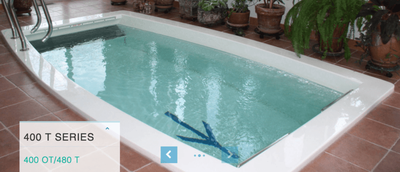 Is this idea stupid, DIY Endless Pool | Physics Forums