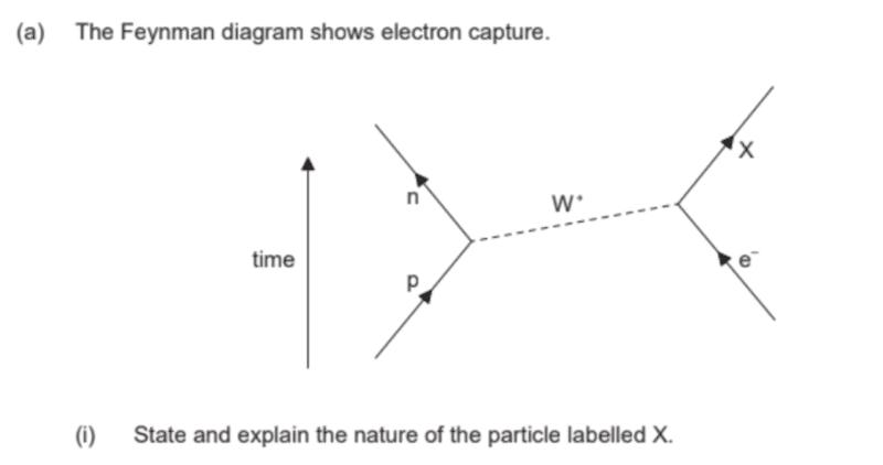 Feynman Diagram Physics Forums