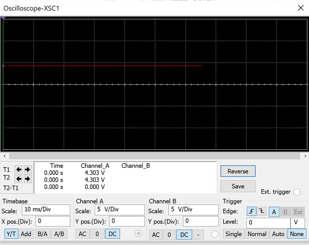 screenshot-131.png