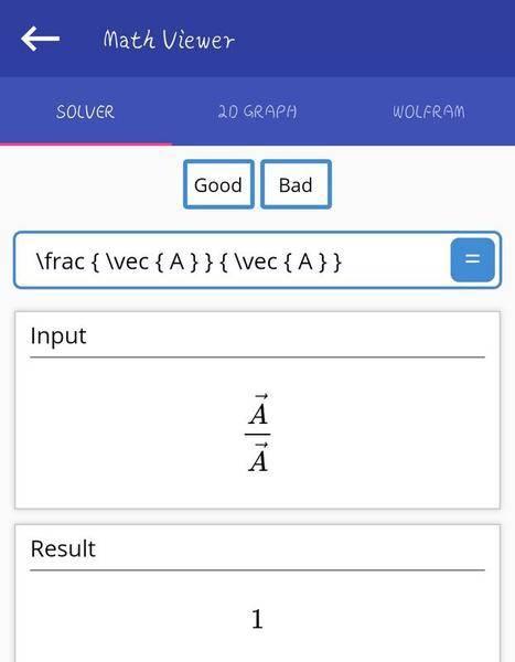 Screenshot-2018-11-23-19-36-32-271-com-mathpix-mathpixandroid.jpg