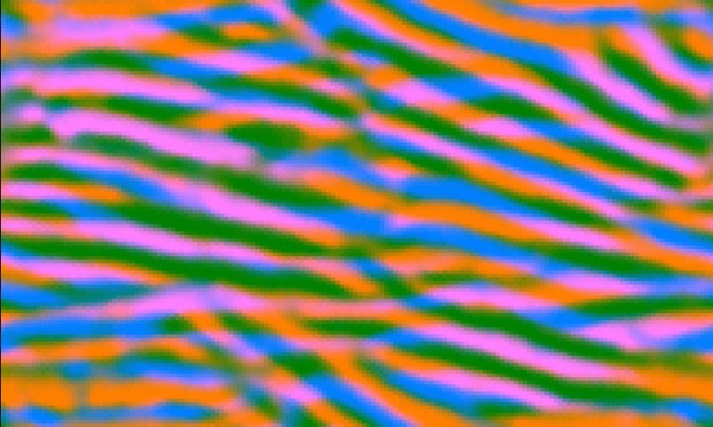 Screenshot-2018-2-2 WaveGrid - 4D Wave Generator Simulation through Emergence(1).png