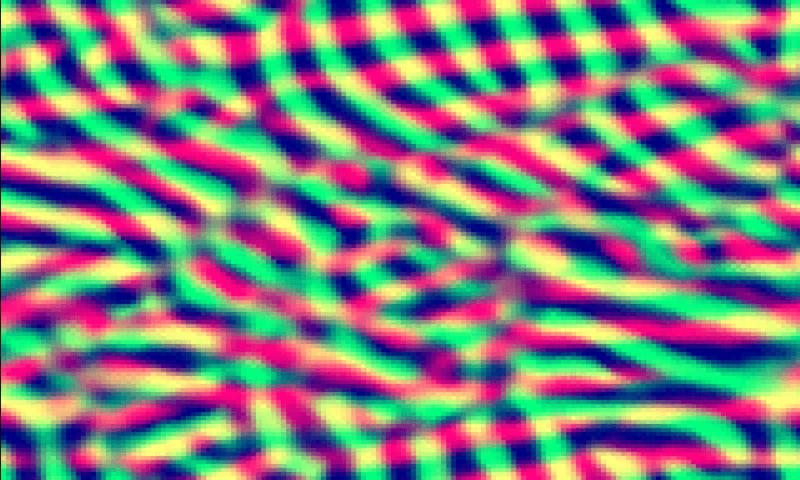 Screenshot-2018-2-2 WaveGrid - 4D Wave Generator Simulation through Emergence(2).png