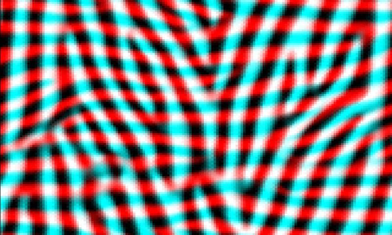 Screenshot-2018-2-2 WaveGrid - 4D Wave Generator Simulation through Emergence.png