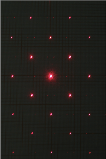 Screenshot 2021-05-04 at 9.03.28 PM.png