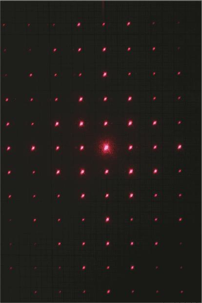 Screenshot 2021-05-04 at 9.04.35 PM.png