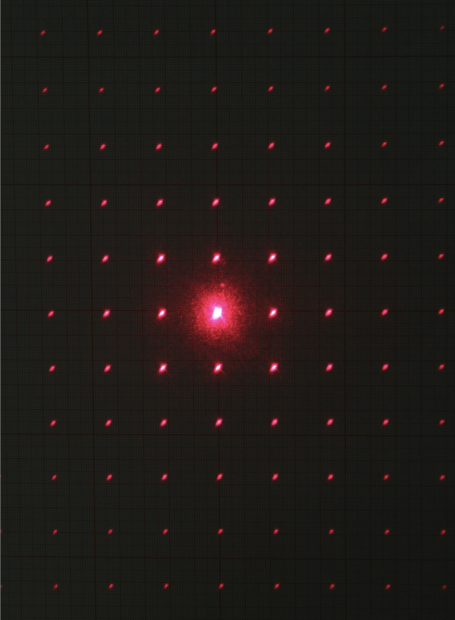 Screenshot 2021-05-04 at 9.11.20 PM.png