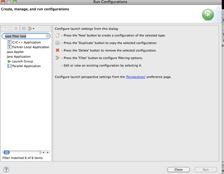 How To Use Gfortran On Mac