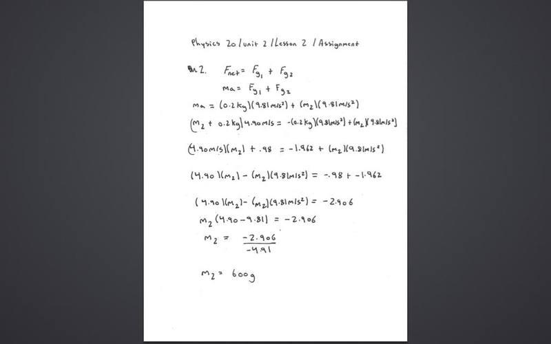 ScreenShot2014-03-27at32025PM_zpsb9fe484f.jpg