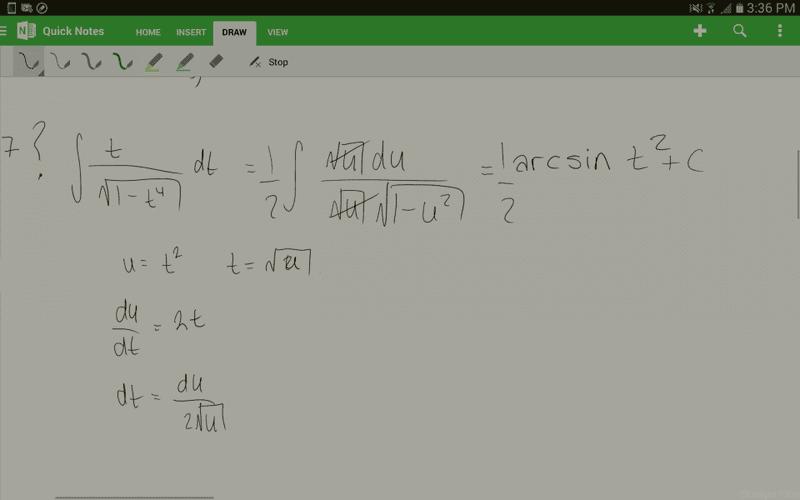 Screenshot_2015-09-13-15-36-37.png