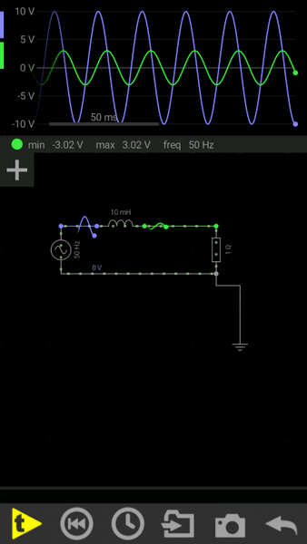 Screenshot_2016-04-01-21-31-34.png