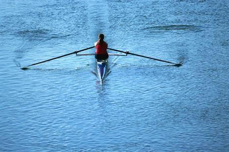 sculling-boat-2.jpg
