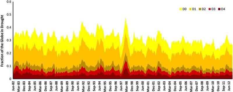 sdata20141-f5.jpg