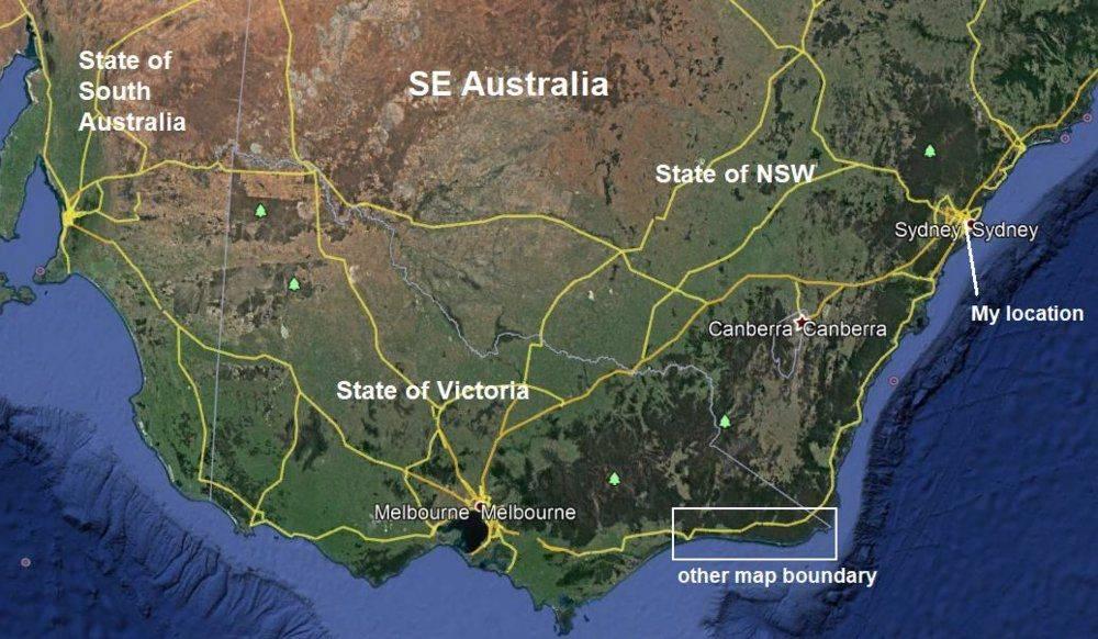 SE Australia1.JPG