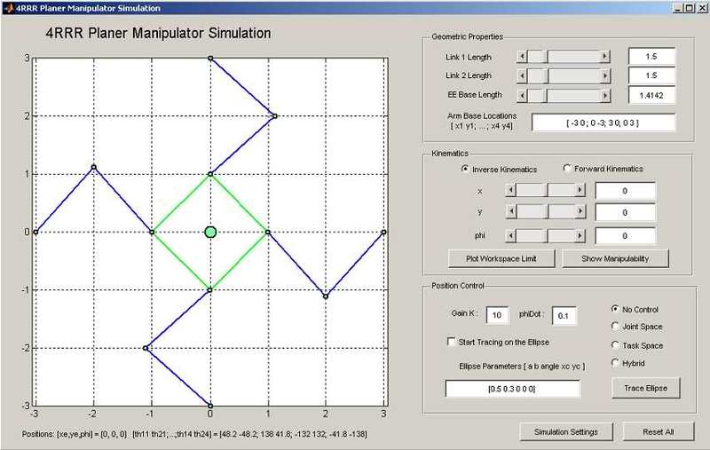 How to write an interactive GUI in MATLAB | Physics Forums