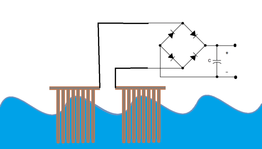 Sea power capacitor 03.png