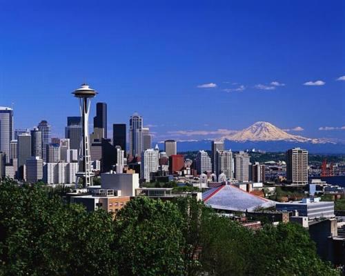 Seattle_Skyline_Referral_Postcard.jpg