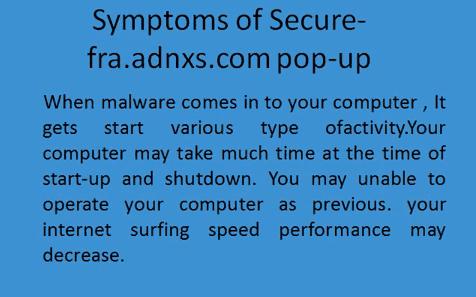 secure-fra adnxs com.png