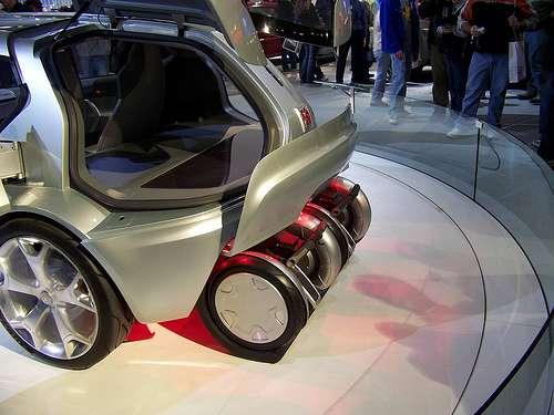 segway-car-design-concept-234.jpg