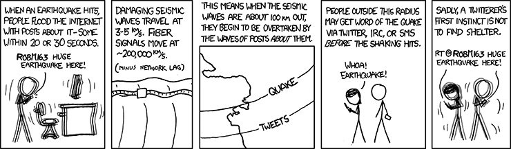 seismic_waves.png