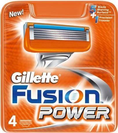 Sell_Gillette_Fusion_Power_Razor_blade.jpg