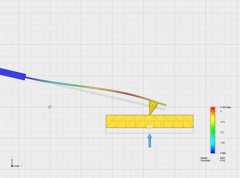 SEM Probe_basic model . v1 v1 v1.jpg