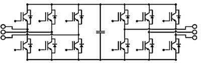 SEMIKRON_sks-b2-120-gdd-6911-a11-ma-pb-08800589_circuit.jpg