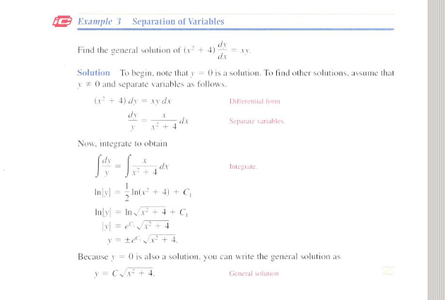 seperation of variables.png